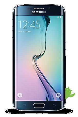 Sell my SAMSUNG Galaxy S6 Edge G925 32GB