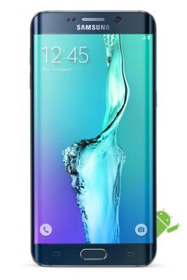 Sell my SAMSUNG Galaxy S6 Edge+ G928 32GB