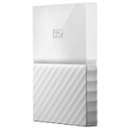 Disque dur externe WD 2TO - Office Depot