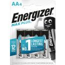 Piles alcalines Energizer - Office Depot