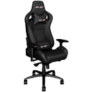 Fauteuil gamer Oraxeat MX800 - Office Depot