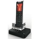 Téléphone sans fil Motorola - Office depot