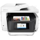Multifonction HP OJ Pro 8720 - Office depot