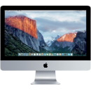 Apple Imac Retina 4K 21,5 pouces - Office depot