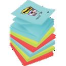 Notes adhésives Post-it - Office Depot
