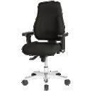 Fauteuil ergonomique Signum - Office depot