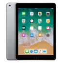 Tablette Apple Ipad 9,7 pouces - Office depot