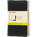 Carnets Moleskine - Office Depot