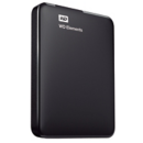 Disque dur externe WD 1TO - Office depot
