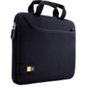 Housse tablette Case Logic - Office depot