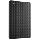 Disque dur externe Seagate 4TO - Office depot