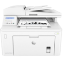 Multifonction LJ Pro M227SDN HP - Office depot