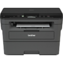Multifonction Brother L2530DW - Office depot