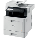 Multifonction Brother L8900CDW - Office depot