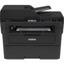 Multifonction Brother L2730DW - Office depot