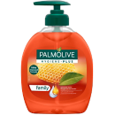 Savons Palmolive Pouss'mousse - Office Depot
