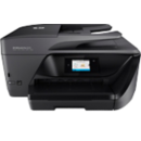 Multifonctions OfficeJet Pro 6970 - Office depot