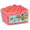 Bonbons Haribo Maxi Tagada - Office depot