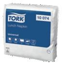 Serviette papier Tork - Office depot
