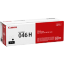 Offres toners laser Canon - Office Depot