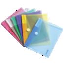 Enveloppes Velcro Tarifold - Office Depot