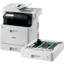 Pack Brother L8900CDW + bac - Office depot