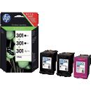 Offres cartouche d'encre HP - Office Depot