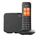Téléphones Gigaset - Office Depot