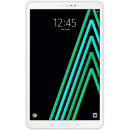 Tablette Galaxy Tab A6 10 pouces - Office depot