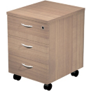 Mobilier gamme Busy4 - Office Depot