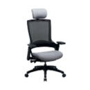 Fauteuil ergonomique Orion - Office depot