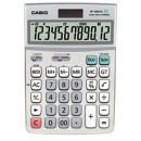 Calculatrice Casio WD-320MT - Office Depot