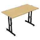 Tables pliante rectangulaire - Office Depot