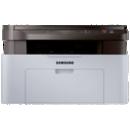 Multifonction Samsung SL-M2070W - Office depot