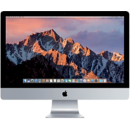 Apple Imac Retina 4K 27 pouces - Office depot
