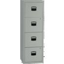 Classeurs 4 tiroirs suspendus - Office Depot