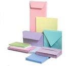 Enveloppes de correspondance - Office depot