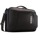 Sacoches PC Thule 15,6