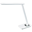 Lampe LED 7W Aluminor - Office Depot