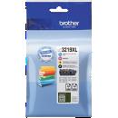 Toner Brother TN-241BK - Office depot