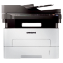 Multifonction Samsung SL-M2875FD - Office depot