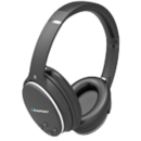 Casque Bluetooth Blaupunkt - Office depot