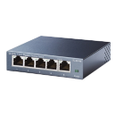 Switch TP-Link 16 ports - Office depot