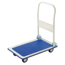 Chariot de transport Viso - Office depot