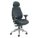 Fauteuil ergonomique confort - Office depot