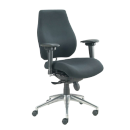 Fauteuil ergonomique - Office depot