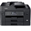 Multifonction Brother MFCJ6930DW - Office depot