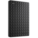 Disque dur externe Seagate 2TO - Office depot