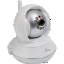 Caméra de surveillance BLUESTORK - Office depot