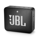 Mini enceintes Bluetooth JBL - Office Depot